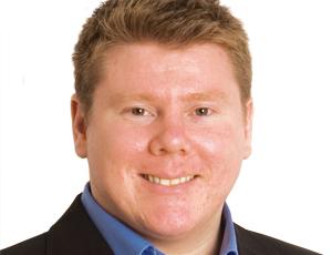 Dean Russell