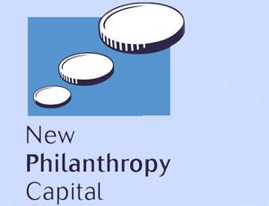 New Philanthropy Capital