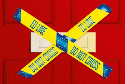 EU data rules