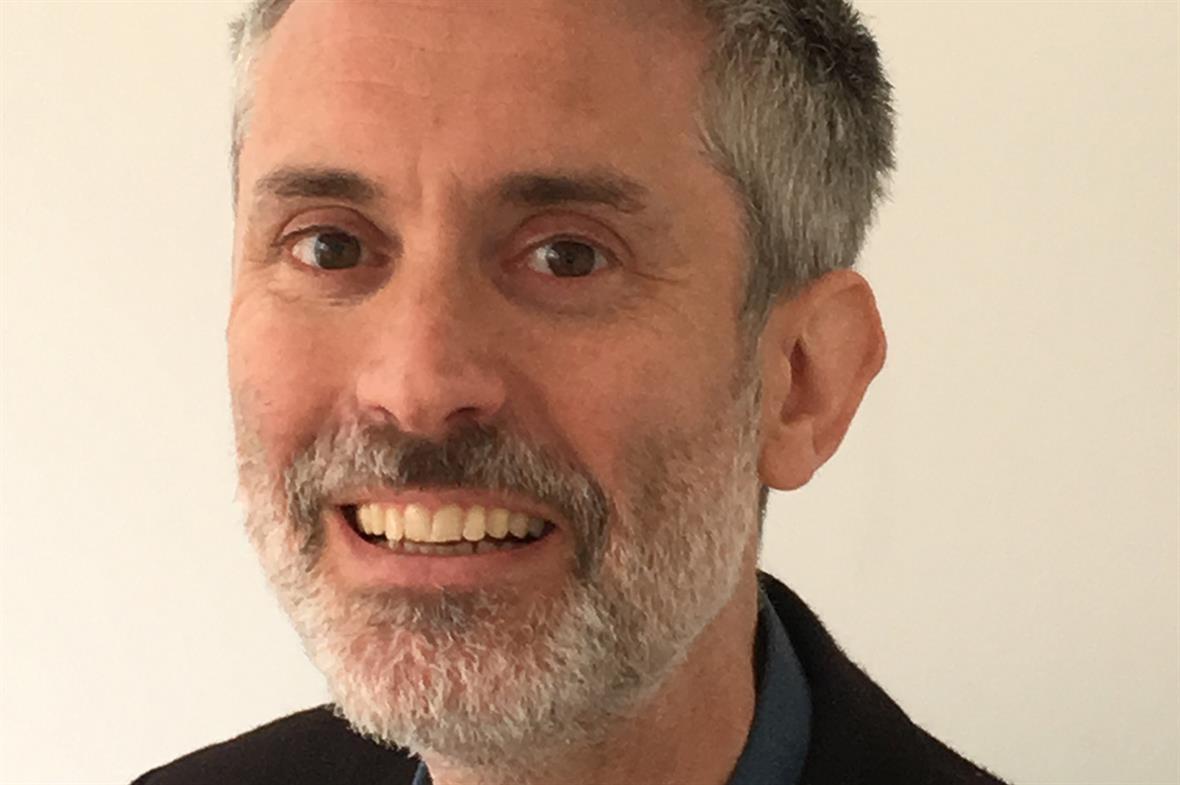 Duncan Exley