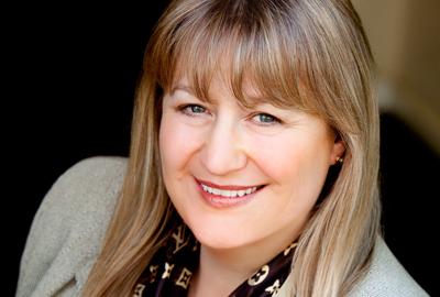 Linda Minnis