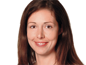 Nicola Donnelly, fund manager, Wheb Asset Management