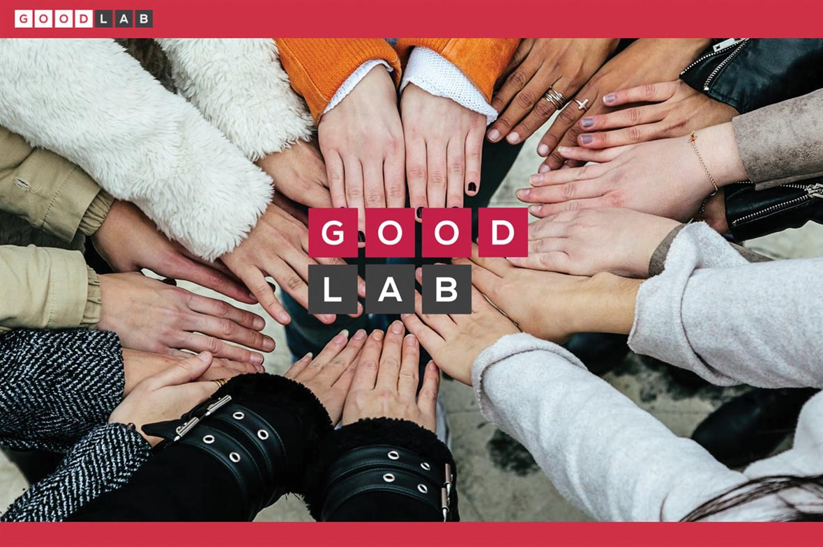 Good Lab: spin-off ventures