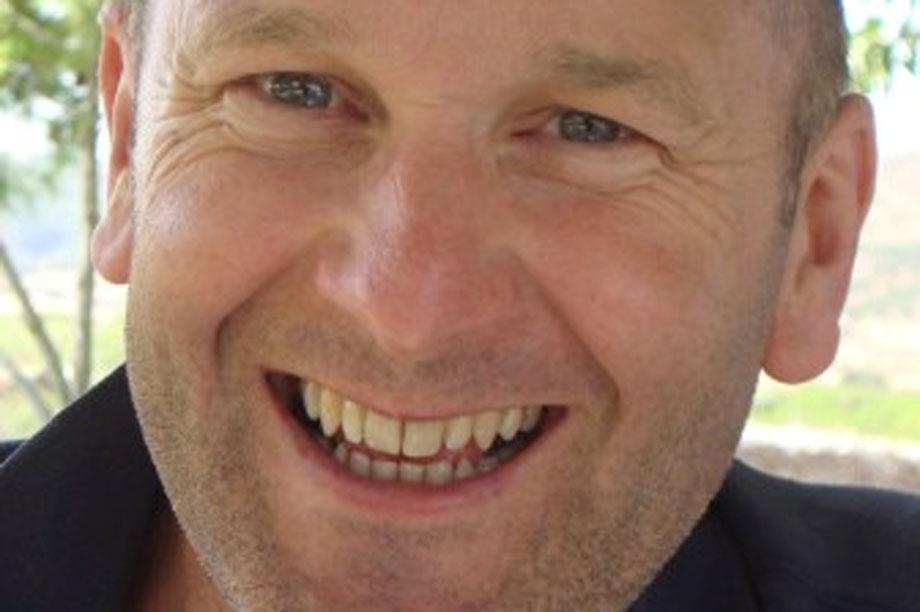 Philip Goodwin
