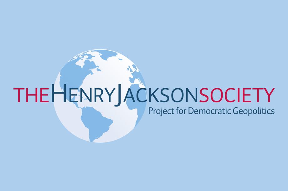 Charity Commission looking into the Henry Jackson Society | Third ...