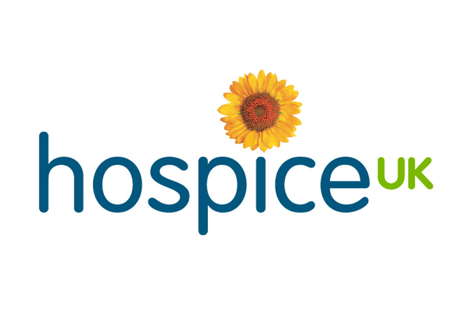 Help the Hospices rebrands as Hospice UK | Third Sector