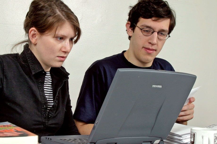 Internships are increasingly seen as a route to employment in the competitive charity sector