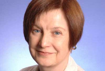 Jane Hobson