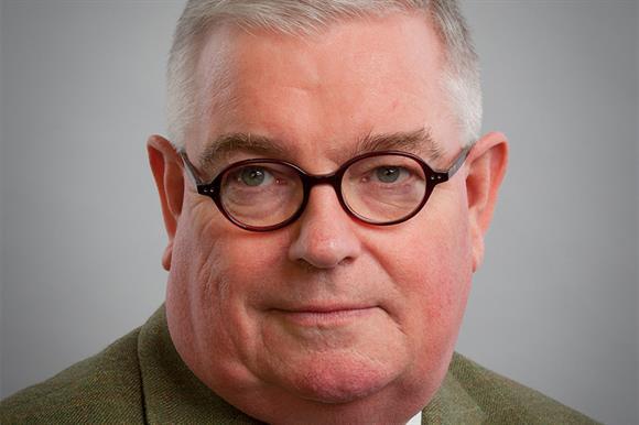 John Tizard
