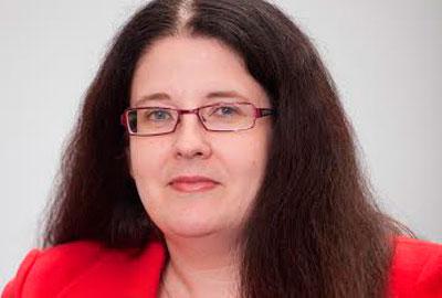 Laura Anderson