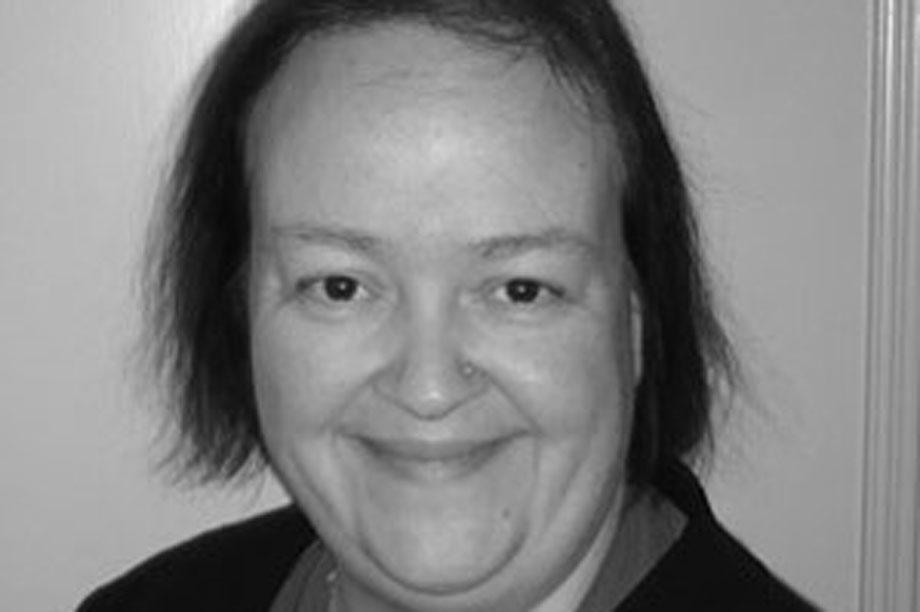 Lisa Mari Hilder