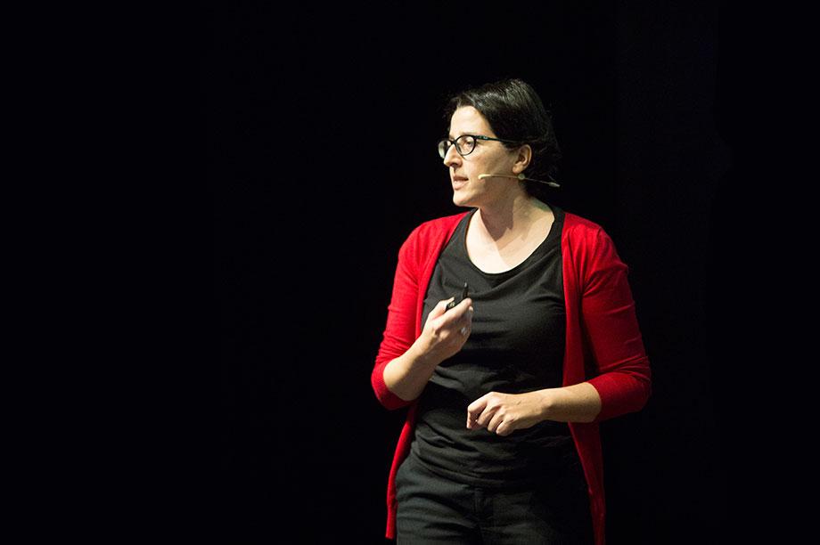 Maria Butera