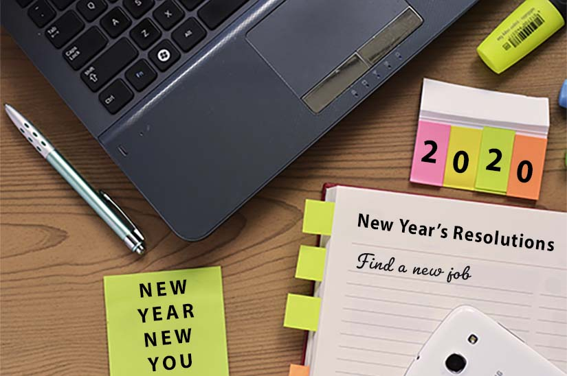 Why The New Year Is A Great Time To Recruit Third Sector