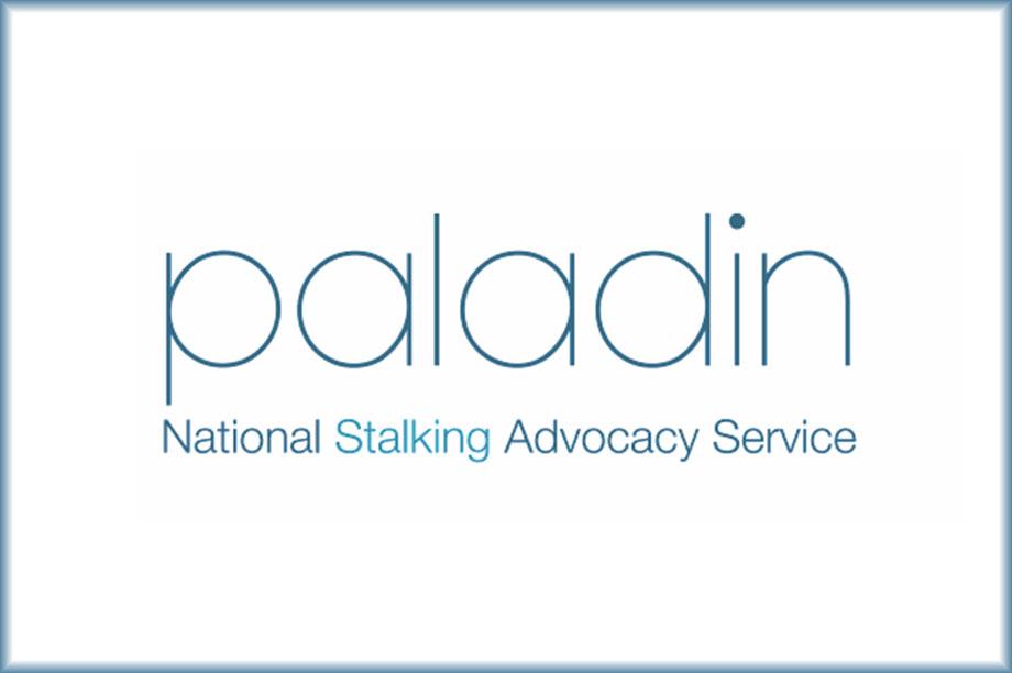 Paladin – the National Stalking Advocacy Service
