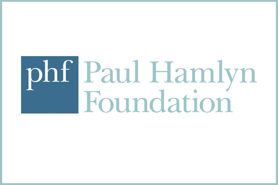Foundation to open new fund