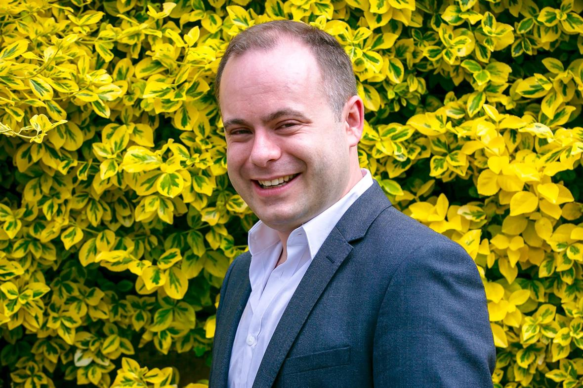 Paul Hayward