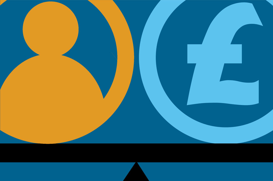 Acevo's Pay Survey 2014/15