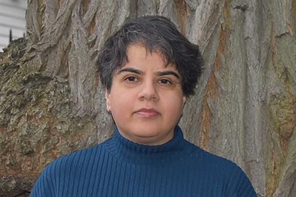 Rita Chadha