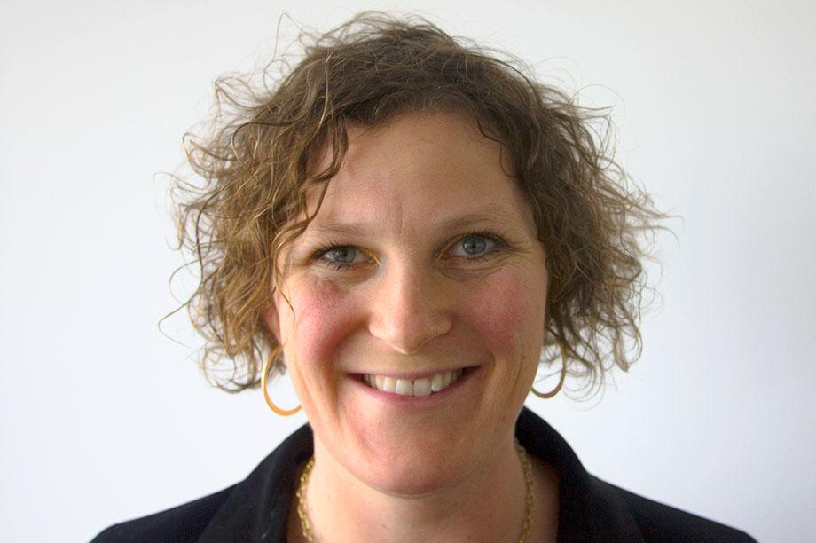 Rosie Ferguson
