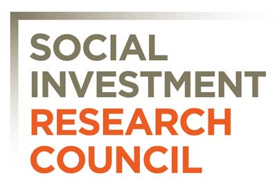 Social Investment Research Council