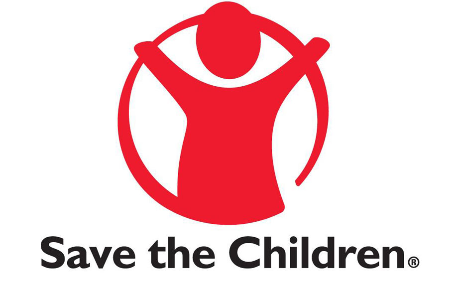 Image result for save the children