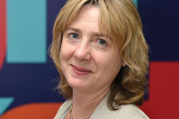 Stella Smith