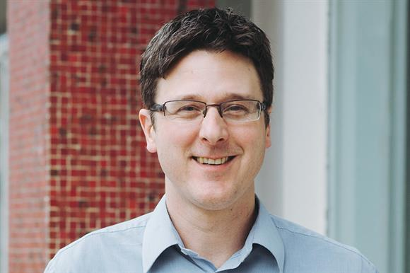 Stephen Hale