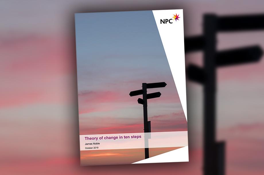 The NPC guide