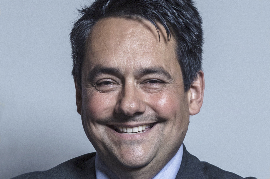 Stephen Twigg MP: 'Evidence unsatisfactory'