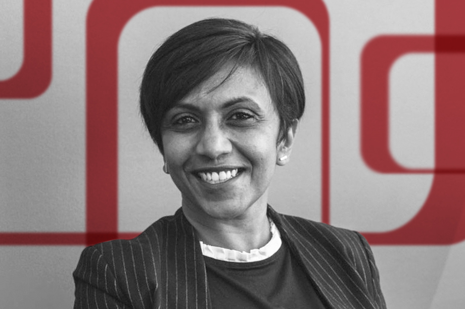 Ursula Dolton