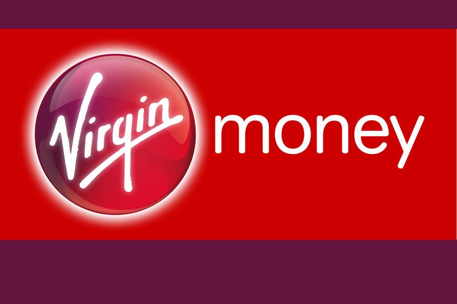 Virgin Money: bought Northern Rock