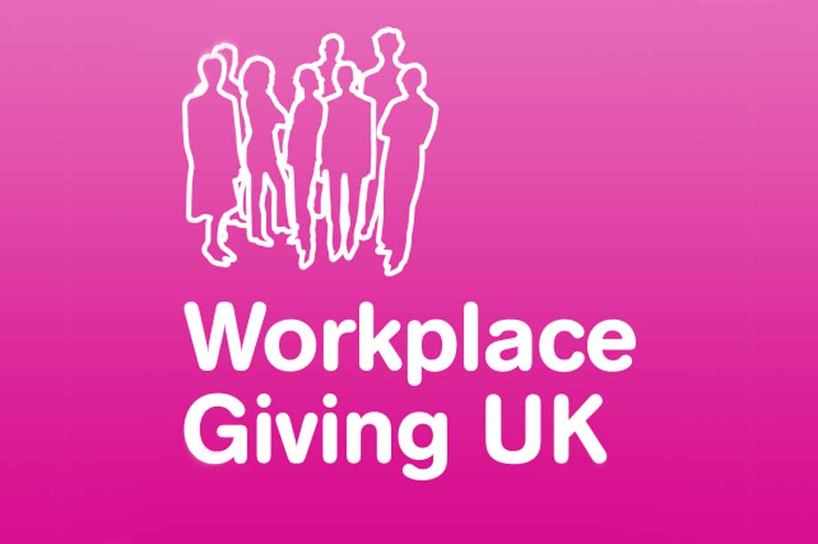 Workplace Giving UK