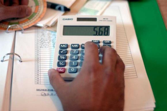 HMRC says it is reducing bureaucratic burden on charities