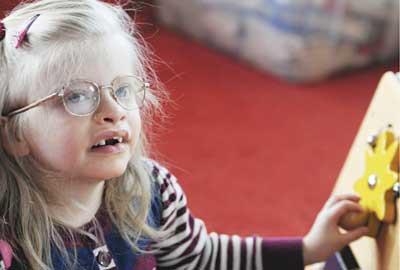 Acorns Children's Hospice's impact report