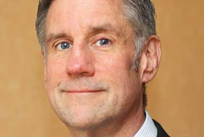 Adrian Bagg
