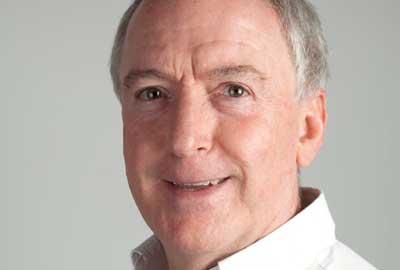 Alistair Thomson
