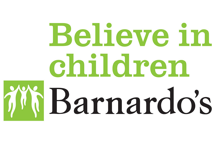 Barnardo's income exceeded £300m for the first time in 2016/17 | Third  Sector