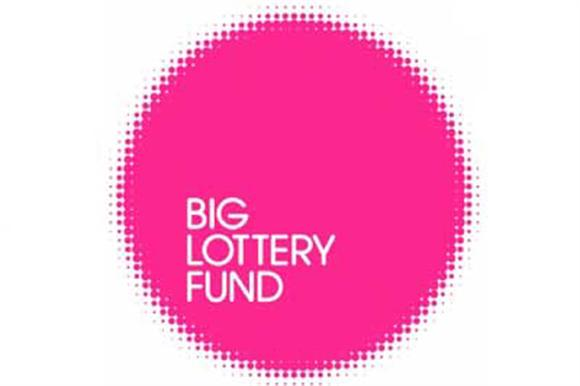 BLF: new fund