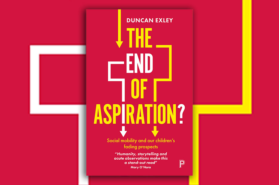 Exley's book