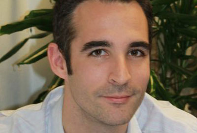 Daniel Fluskey