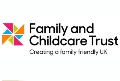 Family and Childcare Trust