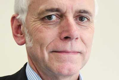 Gareth Owen