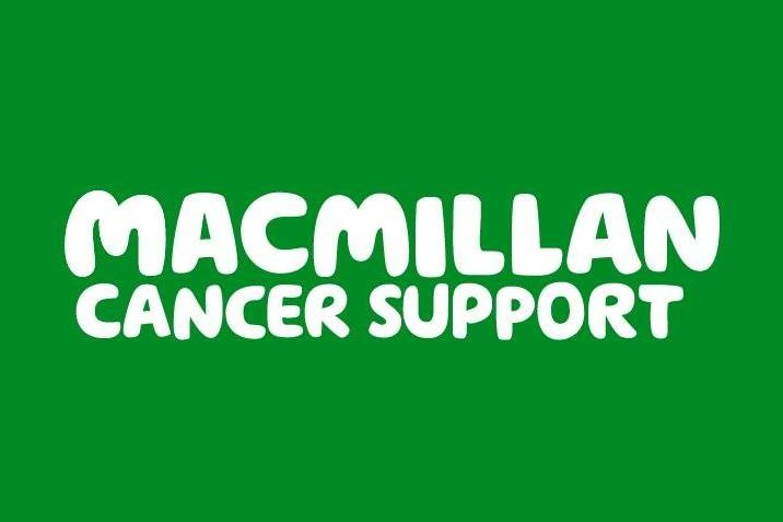Macmillan Cancer Support furloughs 600 staff | Third Sector