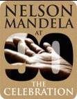 Mandela: 90 this year
