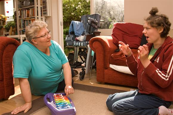 Social care charities face big bill