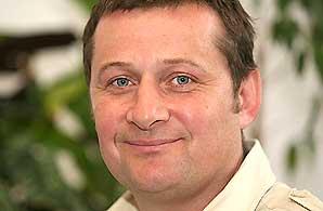 Gillen Knight