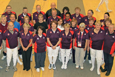 Olympic Games Makers: but did the games lead to more volunteering in general?