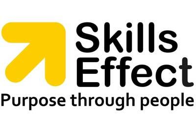 Skills Effect