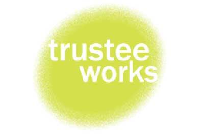 TrusteeWorks