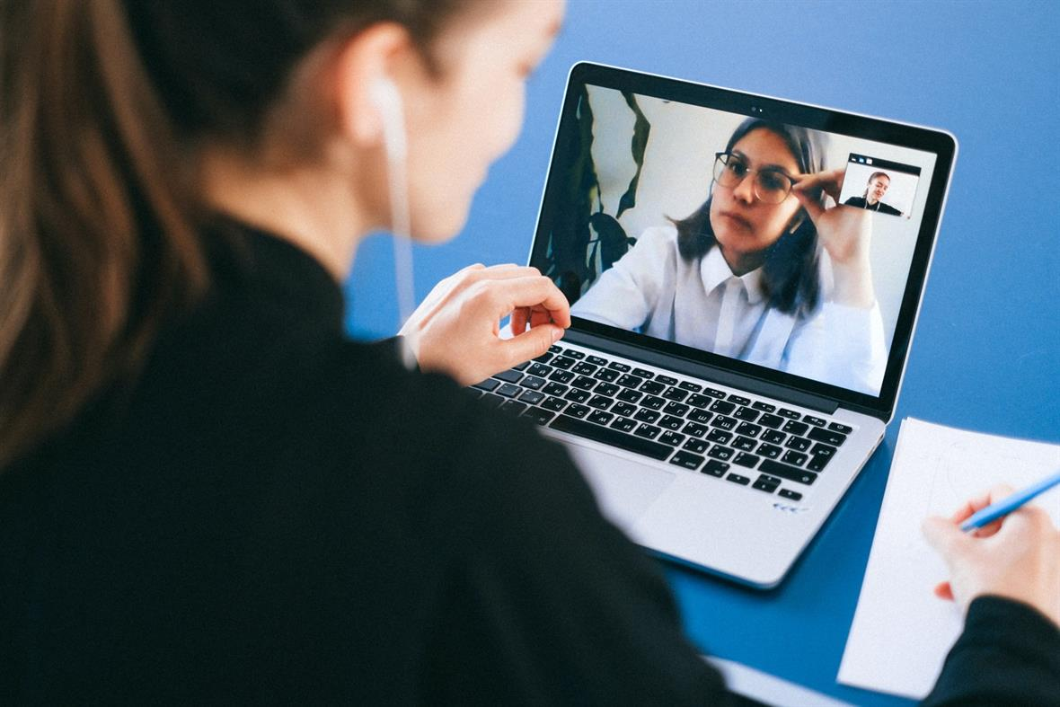 Charities should check governing documents to see if virtual meetings are acceptable